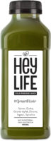 HEYLIFE raw juice GreenElixir