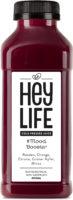 HEYLIFE raw juice Heartbeet