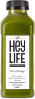 HEYLIFE raw juice ZüriBreeze