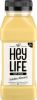 HEYLIFE Nut Drink Golden Almond