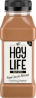 HEYLIFE Nut Drink Raw Cacao